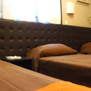Fotos de l'hotel: Hotel Petit, Mendoza