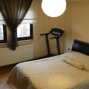 Hotelbilder: Best Room in Town, Karakusunlar Köyü