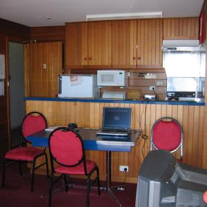 Hotellbilder: Shamrock Apartments, Mount Hotham