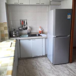 Hotel Pictures: I Do Apartment, Daqing