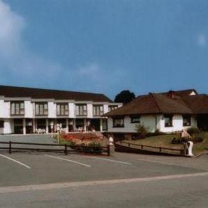 Hotellikuvia: Hotel Paquet, Lascheid