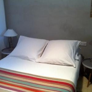 Hotel Pictures: Hotel de la Cote d'Argent, Andernos-les-Bains