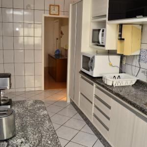 Hotelbilder: Apartamento Campo Belo, Balneário Camboriú