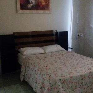 Hotel Pictures: Hotel Elite, Luziânia