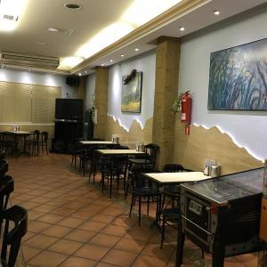 Hotel Pictures: La Escapada, Uleila del Campo
