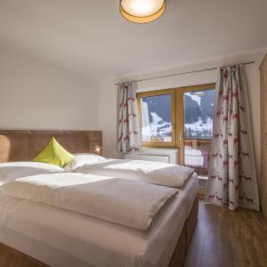 Fotografie hotelů: Appartement Retthäusl, Going