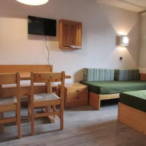 Hotel Pictures: Les Pentes, Les Coches