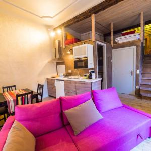 Hotel Pictures: El Mercadal, Cardona