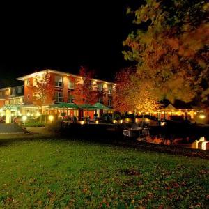 Hotelbilleder: Hotel Driland, Gronau