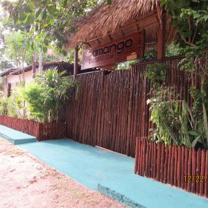 Hotel Pictures: Pousada Ximango de Alter do Chão, Alter do Chao