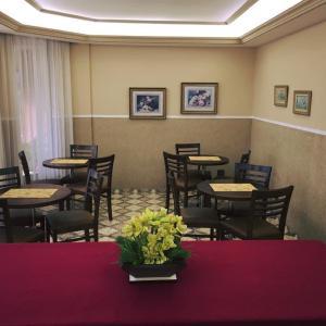 Hotel Pictures: Apollo Hotel - Telêmaco Borba PR, Telêmaco Borba