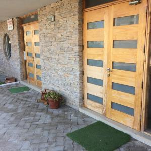 Photos de l'hôtel: Gran Marina, La Serena