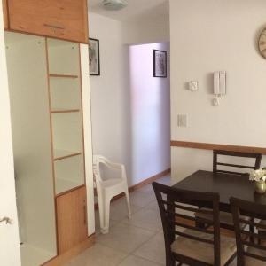 酒店图片: Departamento Rivadavia, 圣马丁德洛斯