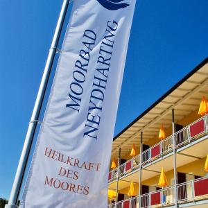 Hotel Pictures: Moorbad Neydharting, Stadl-Paura