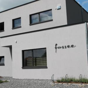 Fotos de l'hotel: Fossee, Lommel