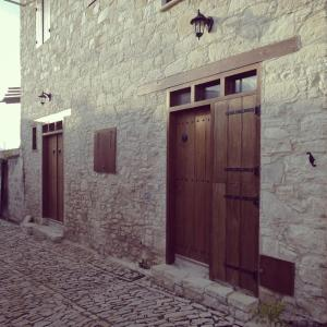 Hotel Pictures: Corner Cottage, Lania