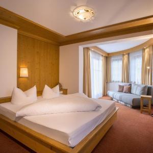 Fotografie hotelů: Bäckenhaus, Stumm