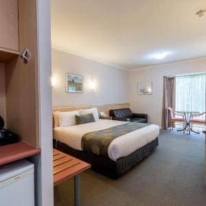 Foto Hotel: The Waverley International Hotel, Glen Waverley