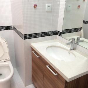 Фотографии отеля: Dalian Jiali Leisure Apartment, Далянь