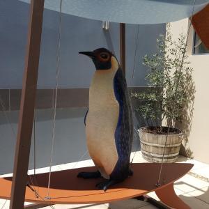 Hotellbilder: Blu-Sea 365, Bicheno