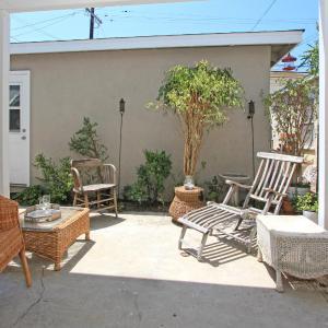 Hotellbilder: West Bay Ave (68433) Holiday home, Newport Beach