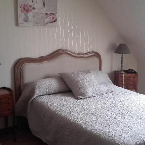 Hotel Pictures: Chambres d'Hôtes Ty Mezad, Séné