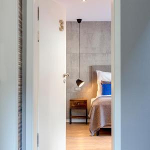 Hotel Pictures: Gasthaus Stappen, Korschenbroich
