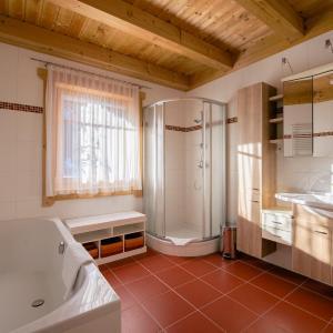 Hotelbilleder: Ferienwohnungen Schwabhof, Kleinarl