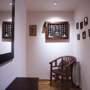 Hotel Pictures: El Teu Habitatge a Tremp 1, Tremp