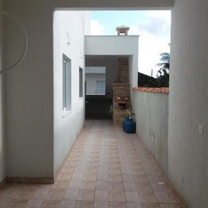 Hotel Pictures: Casa da Tranquilidade, Boracéia