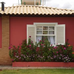 Hotel Pictures: Pousada Princesa Do Vale, Belo Vale