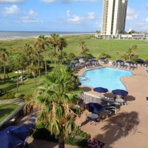 Hotelbilder: The Galvestonian 306, Galveston