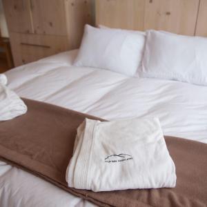 Hotel Pictures: Éco Spa Highland, Grenville-sur-la-Rouge
