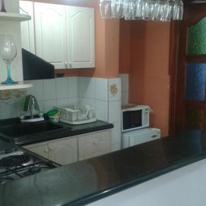 Hotel Pictures: Apartamento Chipre, Manizales