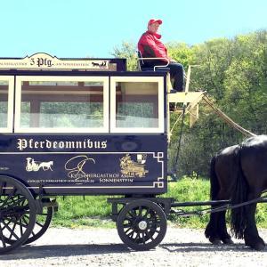 Hotel Pictures: Kutschergasthof Am Sonnenstein, Sonnenstein