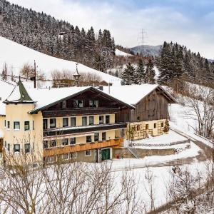 Fotos del hotel: Pichlgut, Radstadt