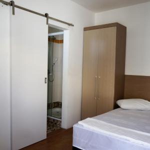 Hotel Pictures: Rio140 Hostel, Rio Grande