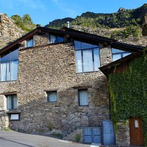 Hotellikuvia: Cal Bou Rural Resort, Fontaneda