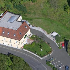 Hotel Pictures: Hotel Bachgasslhof, Leoben