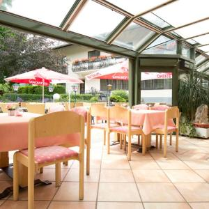 Hotel Pictures: Flackl - Wirt Seminare, Reichenau