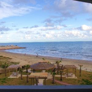 Hotelbilleder: Seascape 2316-Barefoot Bliss Condo, Galveston