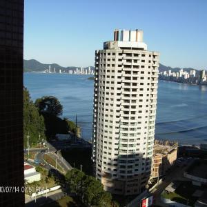 Hotel Pictures: Apartamento Arte e Mar, Balneário Camboriú