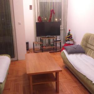 Фотографии отеля: Resan Apartment, Баня-Лука