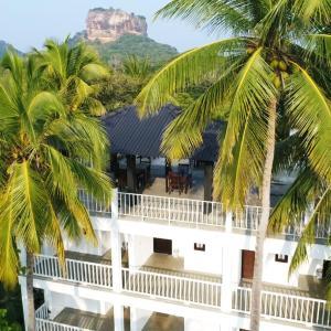 ホテル写真: Lakmini Lodge Sigiriya, シギリヤ