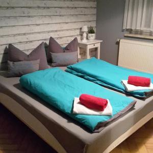Hotel Pictures: Landhotel zur guten Quelle, Eisenach