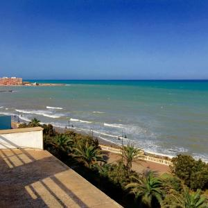 Foto Hotel: Penthouse Purisima, Torrevieja