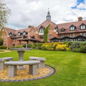 Hotel Pictures: The Stratford - QHotels, Stratford-upon-Avon