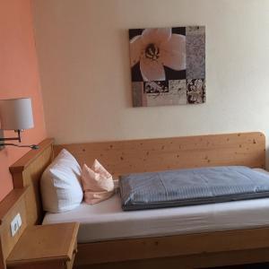 Hotelbilleder: Landhotel Gasthof Grätz, Emmering