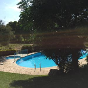 Hotel Pictures: Hotel Gastronòmic Can Ribalta, San Antonio de Vilamajor
