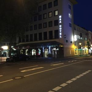 Hotel Pictures: M&A Cityapartments Hildesheim, Hildesheim
